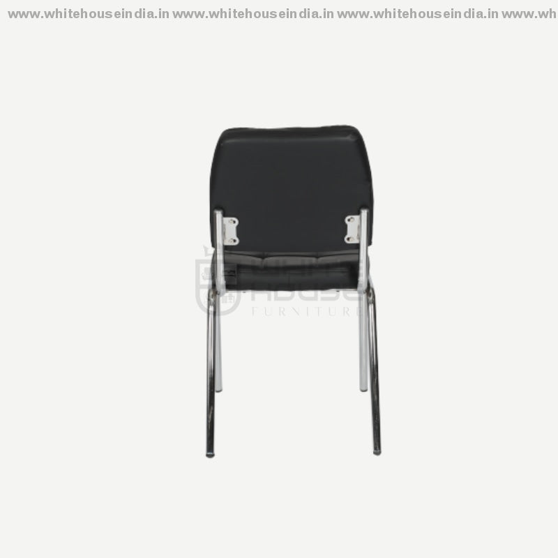 B-33 Dining Chair Dining Chairs