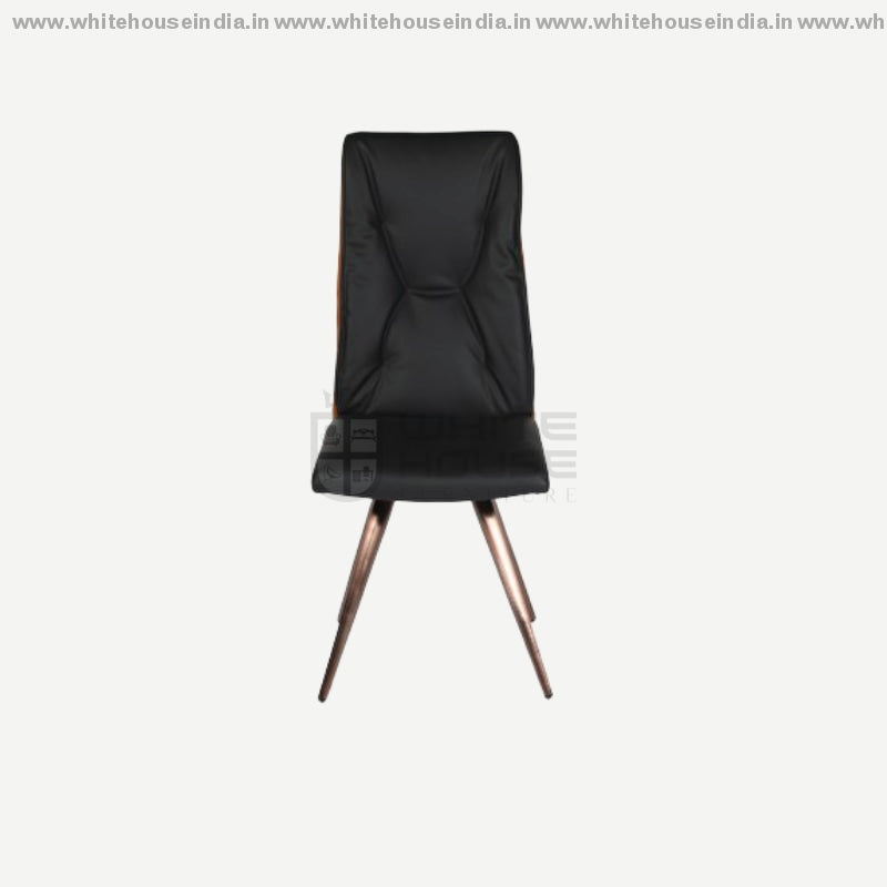 B430 Dining Chair Chairs