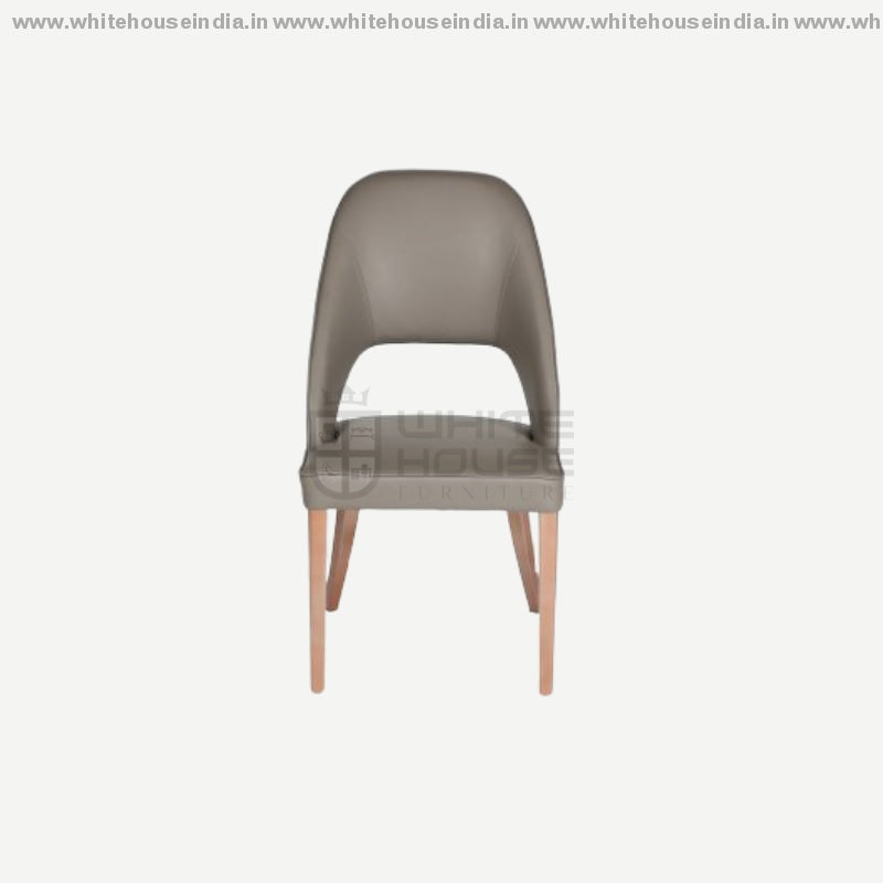B448 Dining Chair Chairs