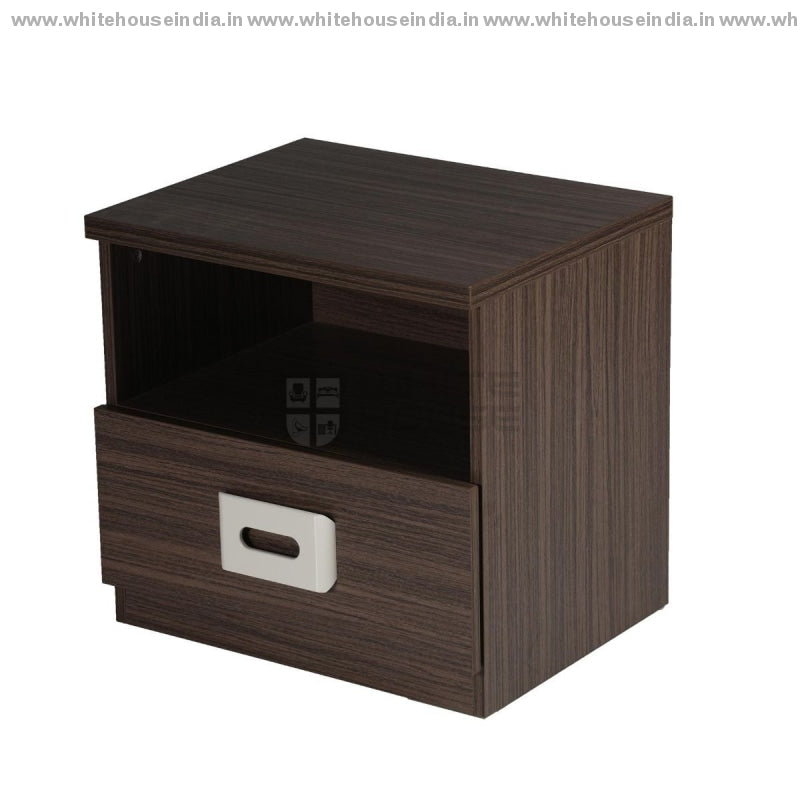 Bs-181C Side Table Side Tables