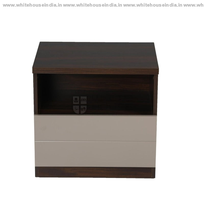Bs-193C Side Table Side Tables