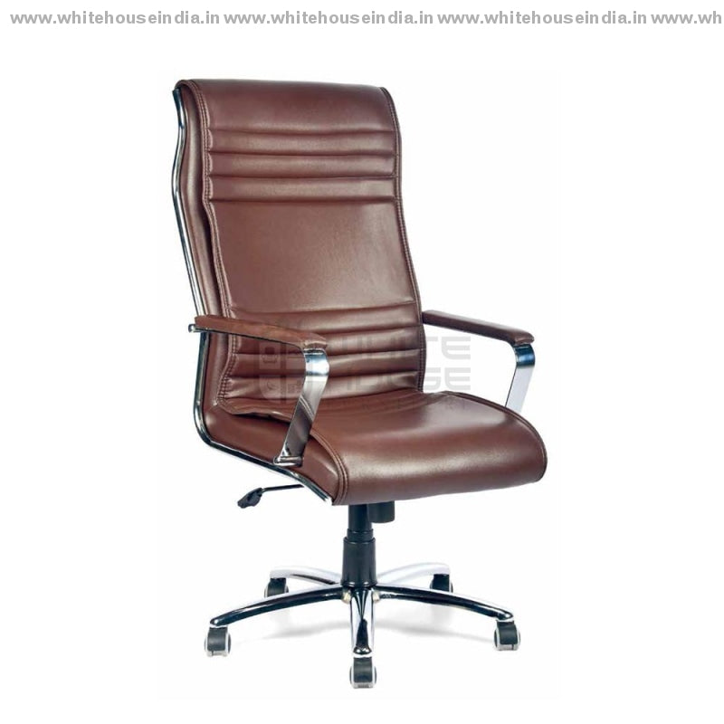 C-05 Cm Mb High Back Director Chairs