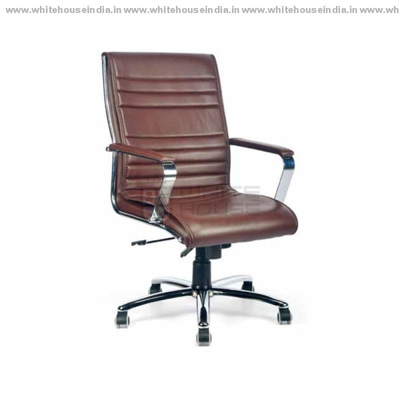 C-05 Cm Mb Medium Back Director Chairs