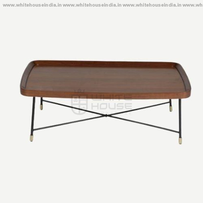 Cj-362A Center Table Tables