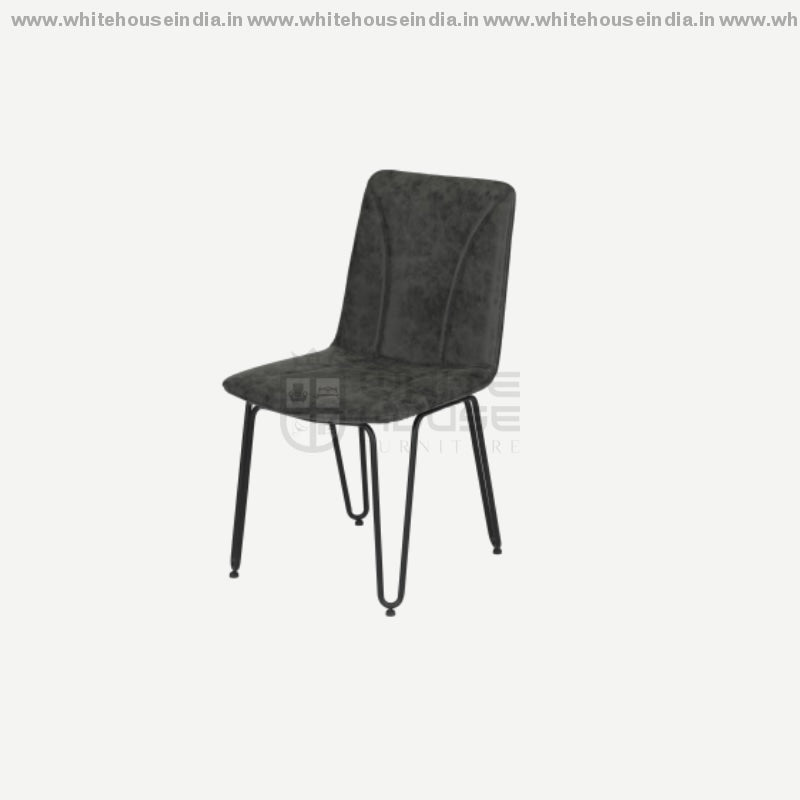 Ck-1207J Dining Chair Dining Chairs