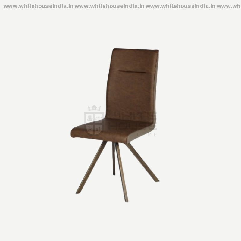 Ck-1568C Dining Chair Chairs