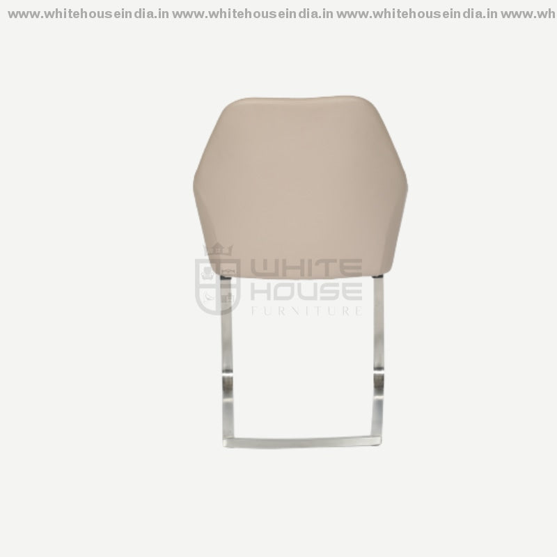 Ck-1580T Dining Chair Dining Chairs