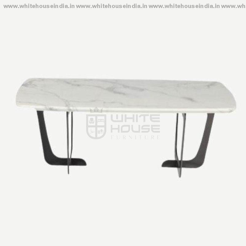 Ct-1730 Center Table Tables