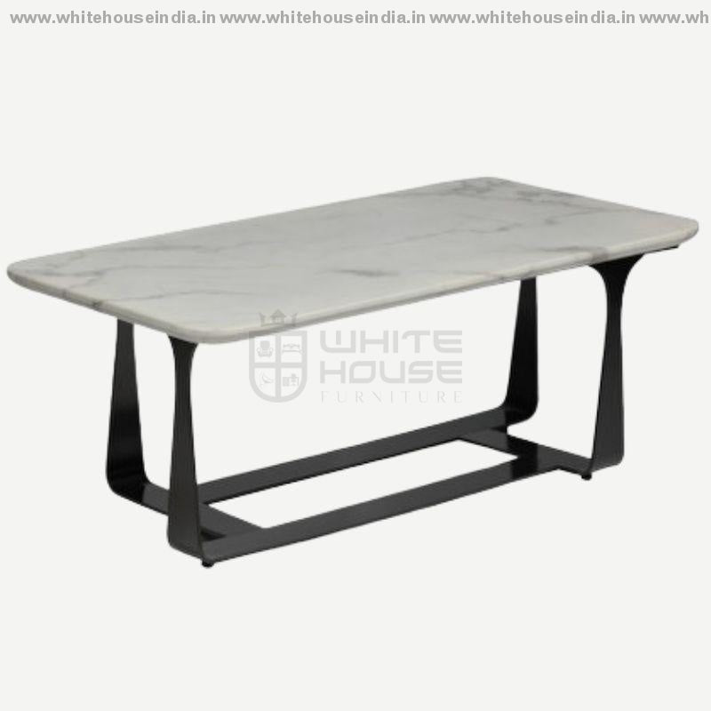 Ct-1830 Center Table Tables