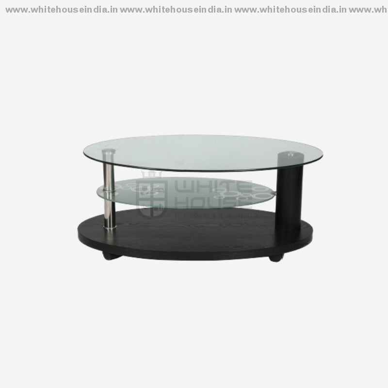 Ct170 Center Table Center Tables