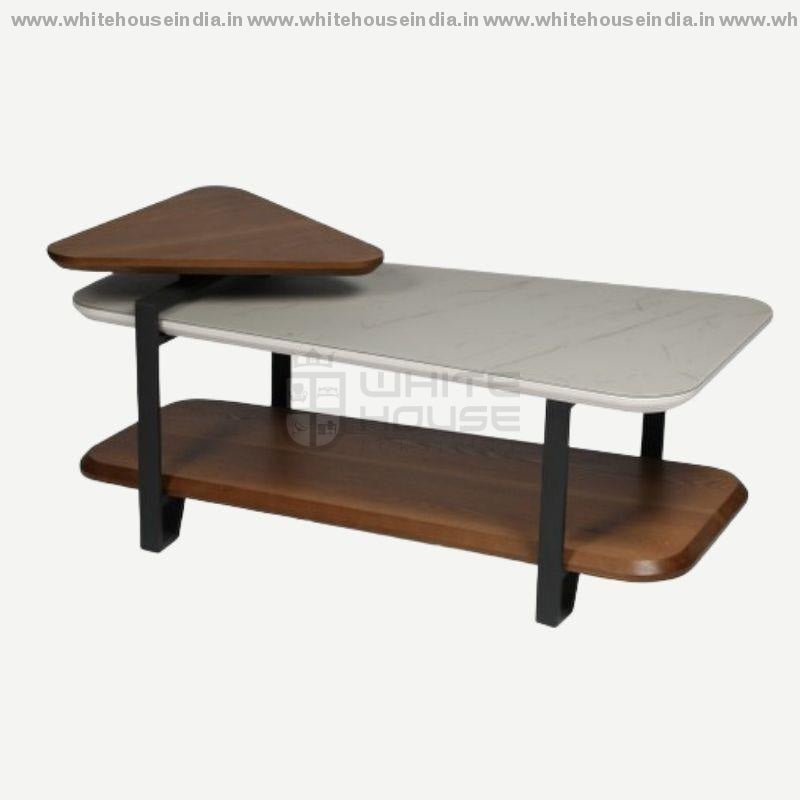 D-9008 Center Table Tables