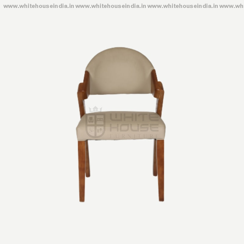 Dc-071 Dining Chair Dining Chairs
