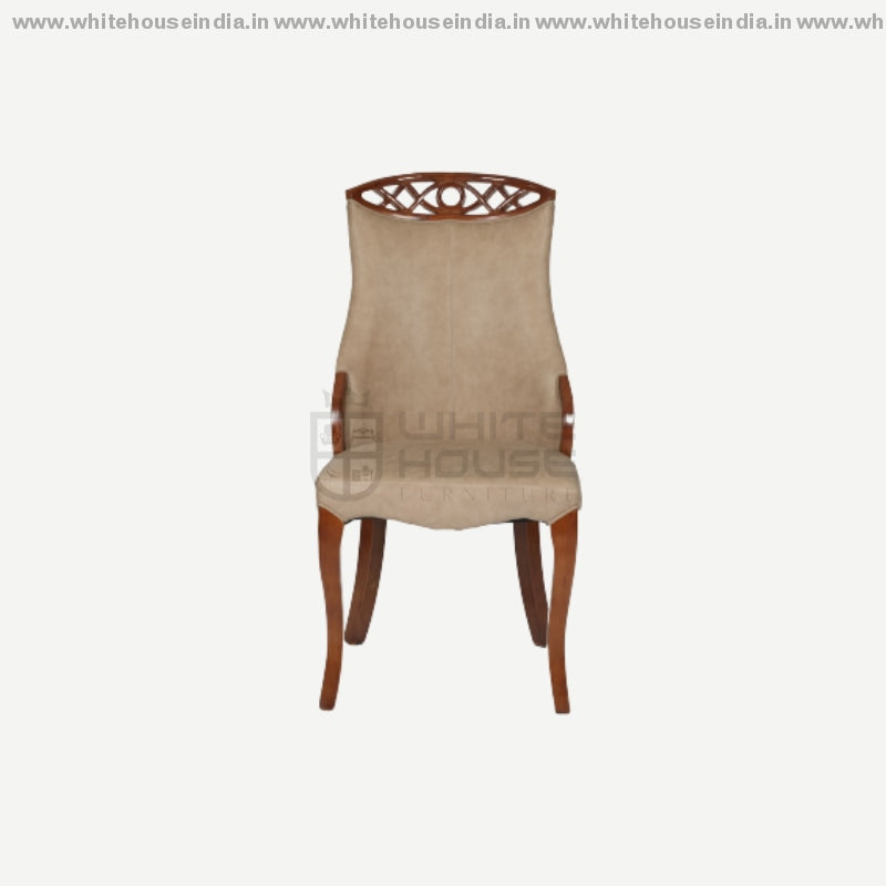 Dc-1705 Dining Chair Dining Chairs