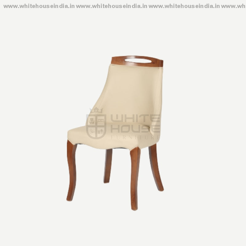 Dc-1720 Dining Chair Dining Chairs
