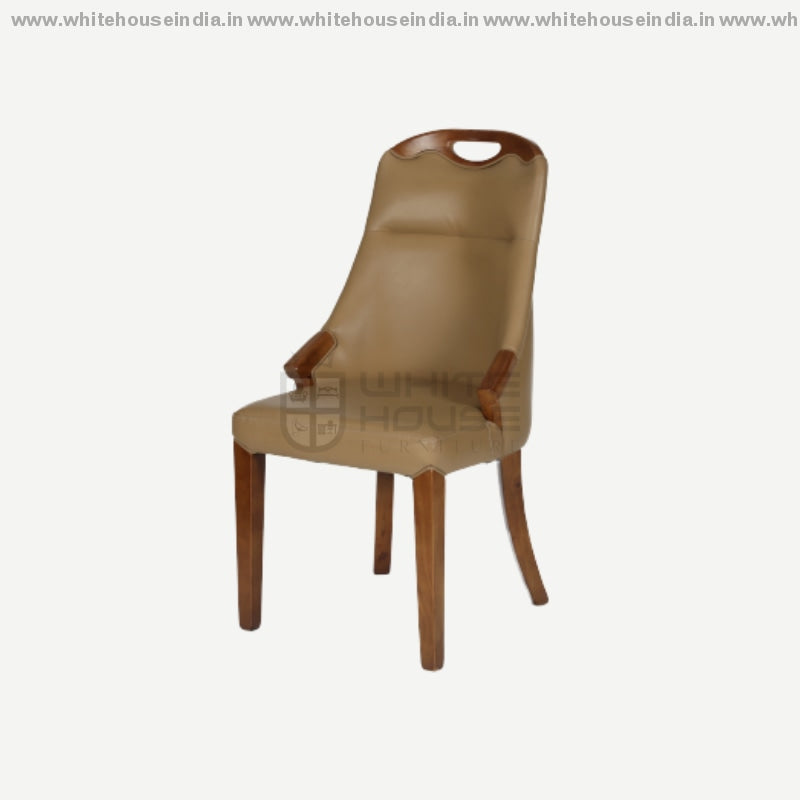 Dc-1730 Dining Chair Dining Chairs