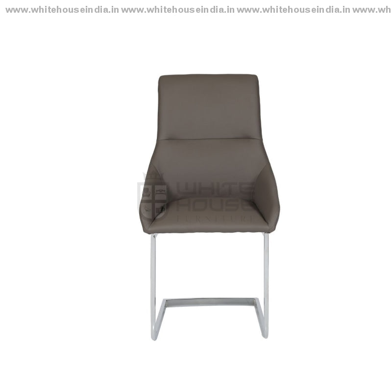 Dc-1806 Dining Chair Dining Chairs