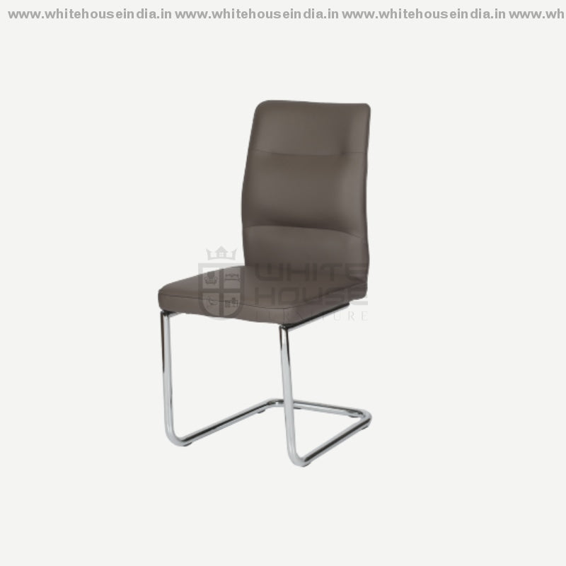 Dc-1824 Dining Chair Dining Chairs