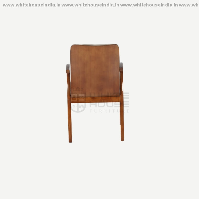 Dc-301 Dining Chair Dining Chairs