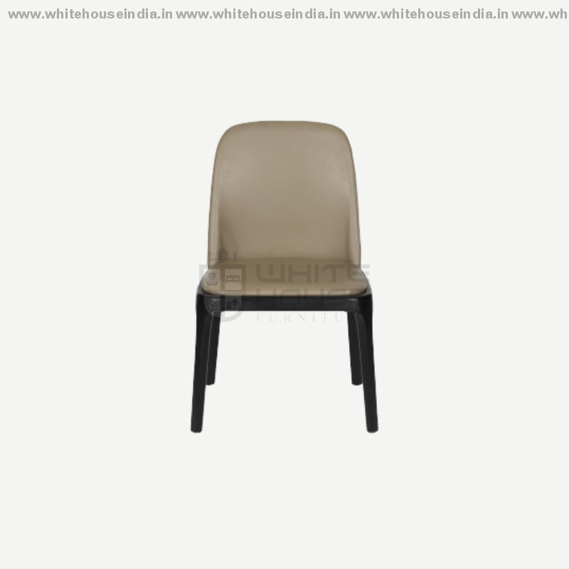 Dc-605 Dining Chair Dining Chairs