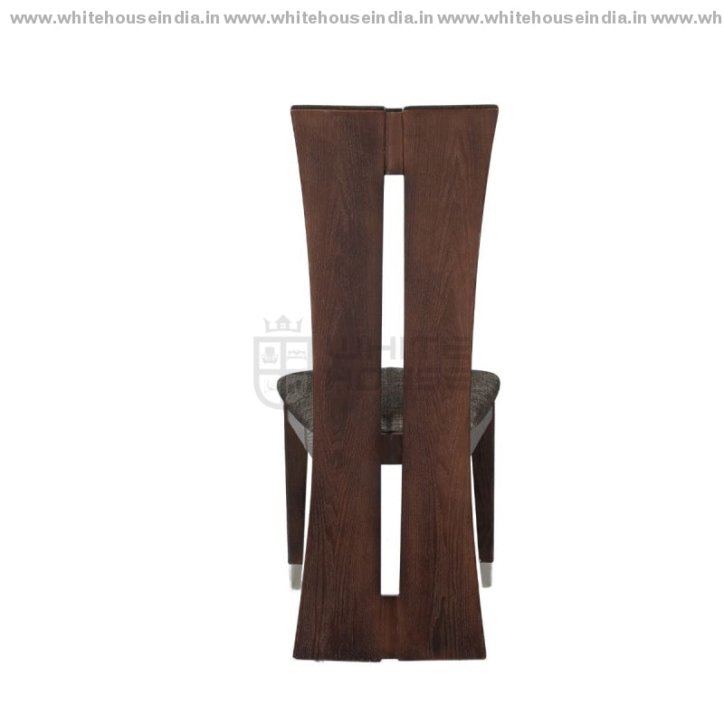 Dc-733 Dining Chair Dining Chairs