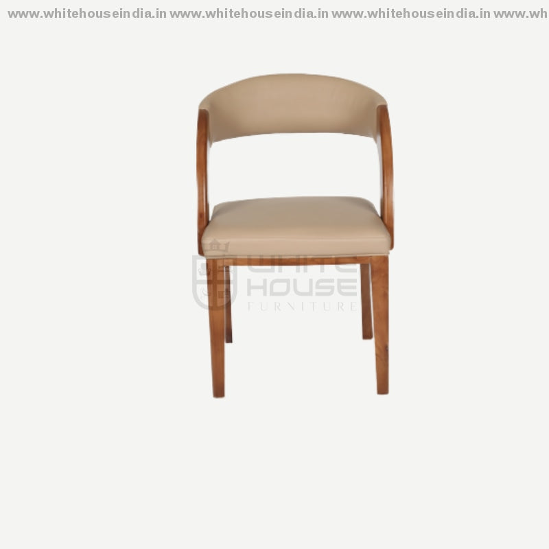 Dc-823 Dining Chair Dining Chairs