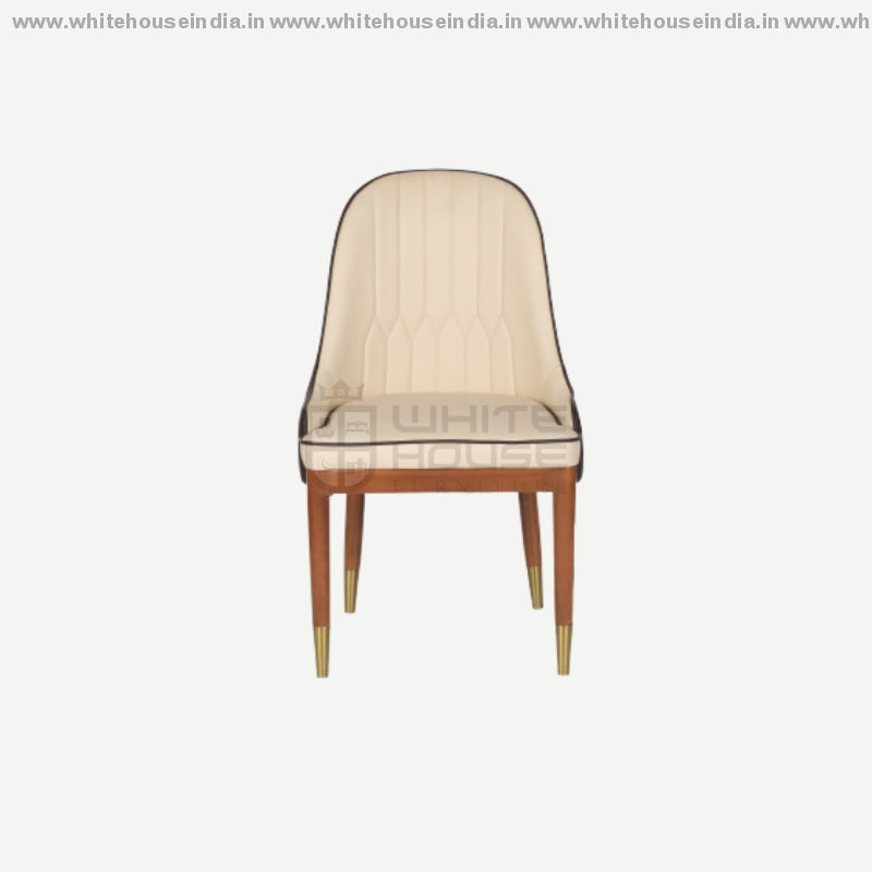 Dc-830 Dining Chair Dining Chairs