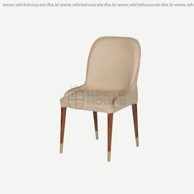 Dc-839 Dining Chair Dining Chairs