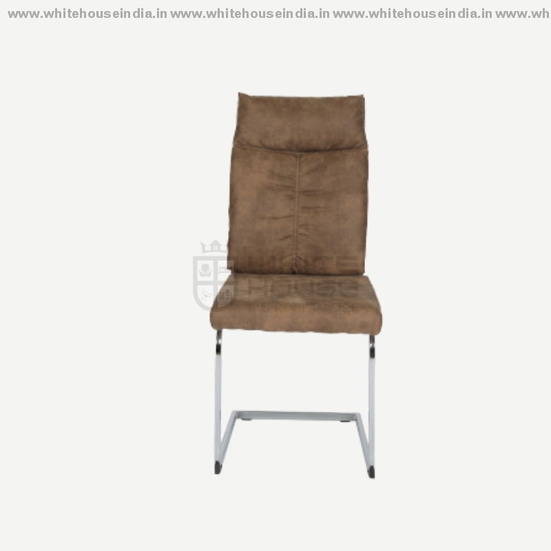 Dc-892 Dining Chair Dining Chairs