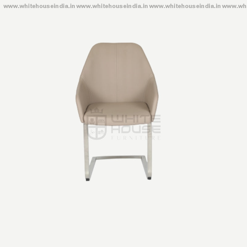 Dc-928 Dining Chaiir Dining Chairs