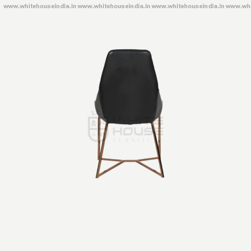 Dcb-316 Dining Chair Dining Chairs
