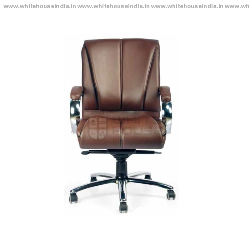 Dignified Temperament Medium Back Director Chairs
