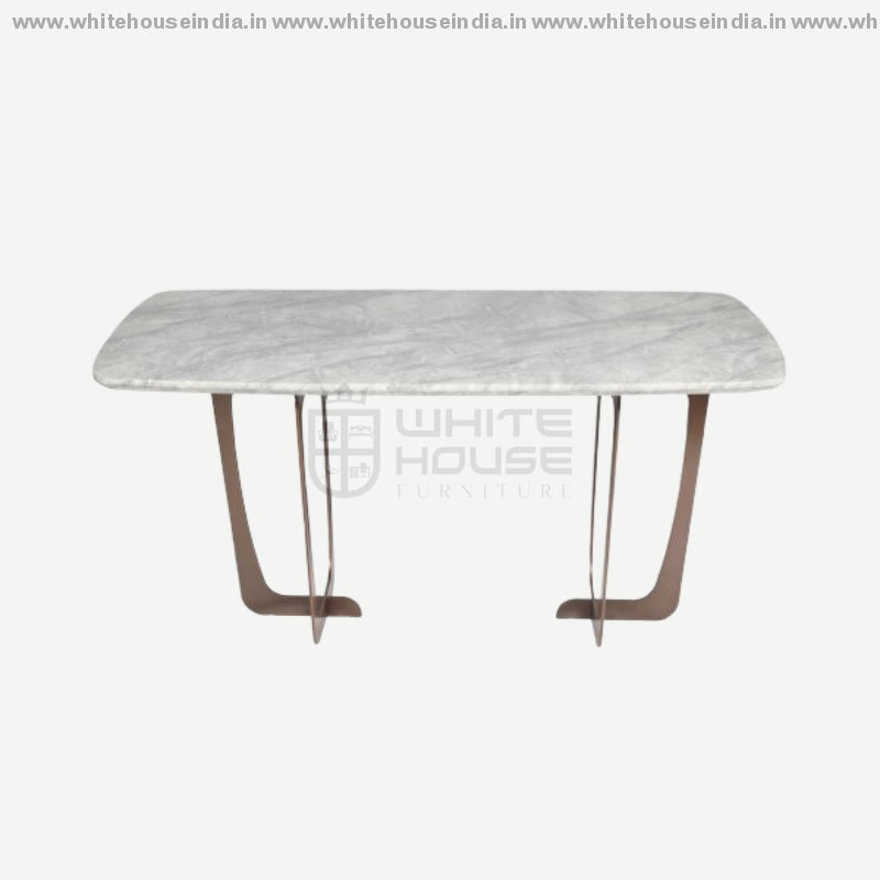 Dt-1730 Dining Table Tables