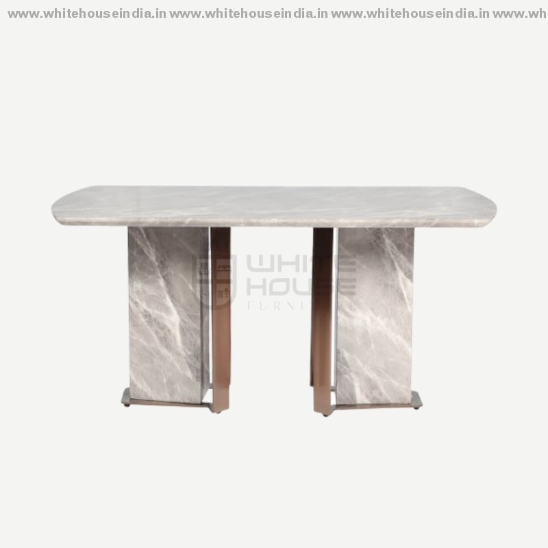 Dt1712/b448 Dining Table Set 1+6 Tables