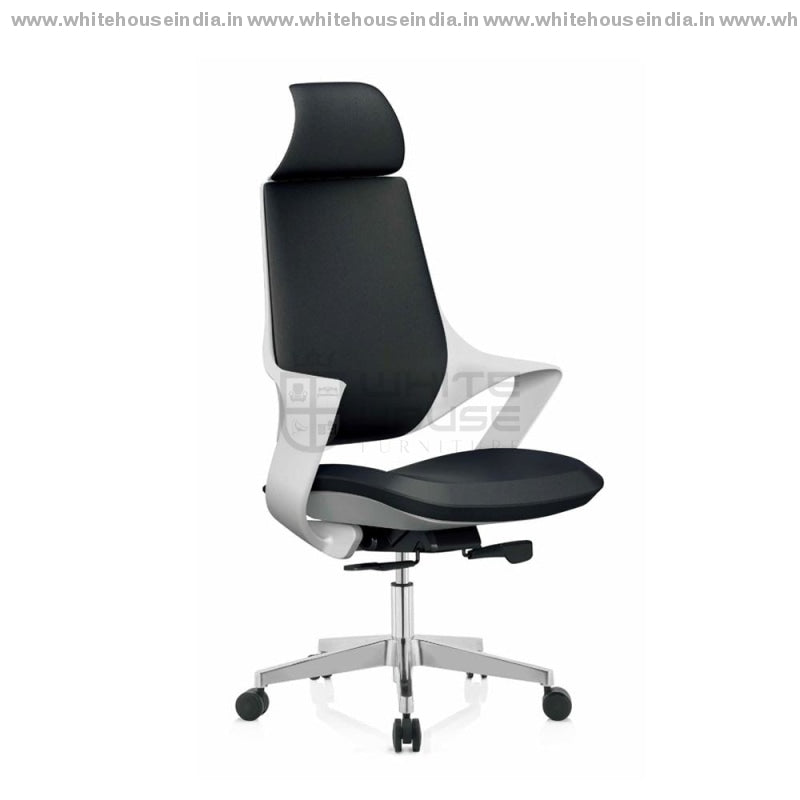 Elegant Black Delicate Office Chair Director Chairs