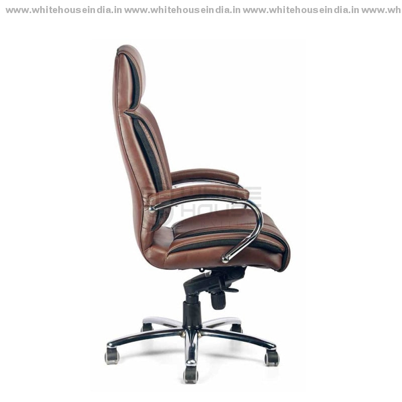 Extraordinary Bearing Office Chair Director Chairs