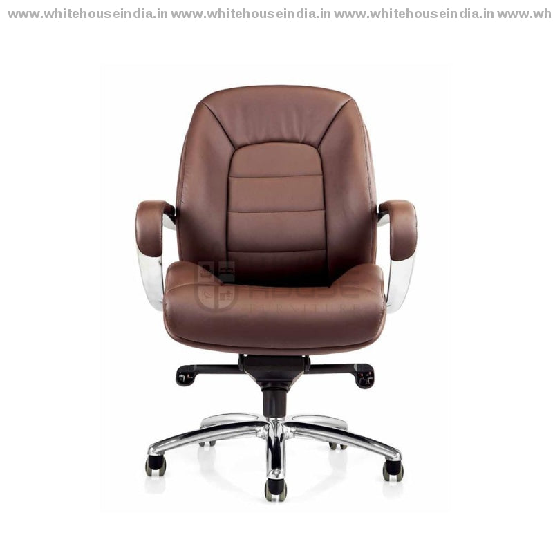 Extraordinary Bearing Office Chair Medium Back Director Chairs