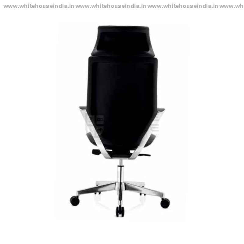 Extraordinary Style Director Chairs