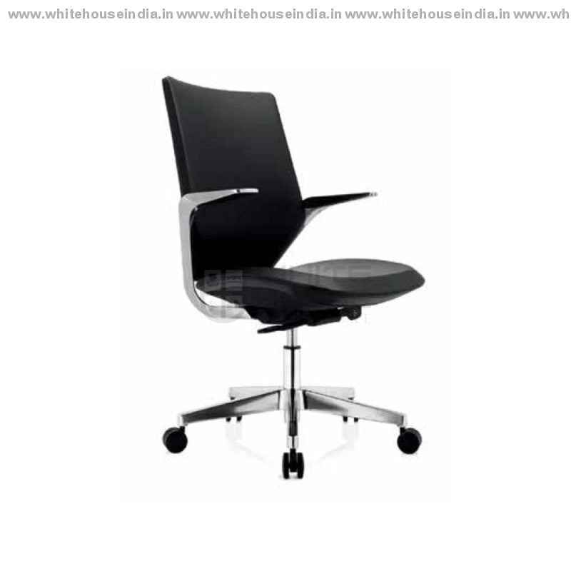 Extraordinary Style Medium Back Director Chairs