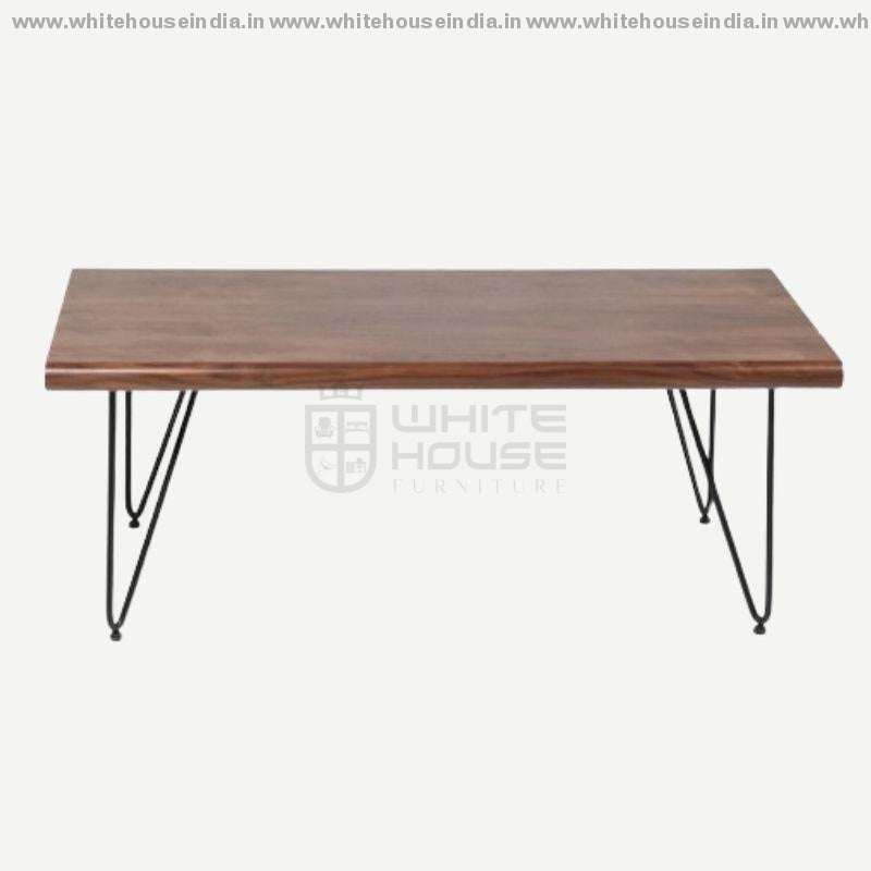 Gc-1954A Center Table Tables