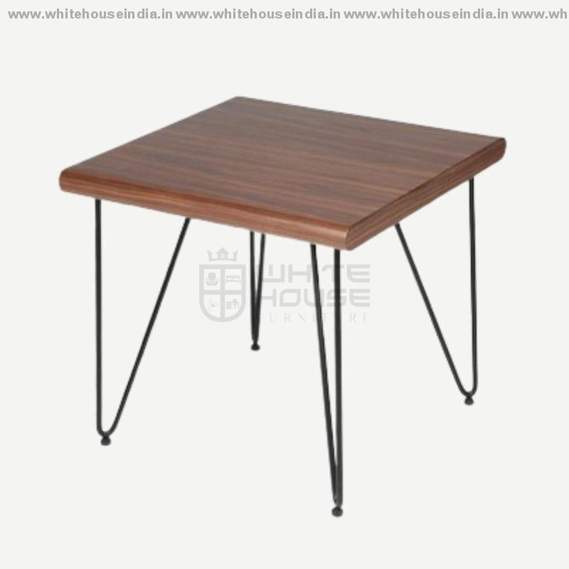 Gc-1954B Center Table Tables