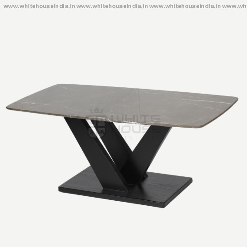 M1/n1/ct-10 Center Table Center Tables