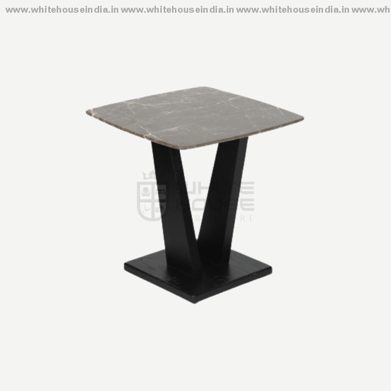 M1/n1/ct-11 Corner Table Center Tables