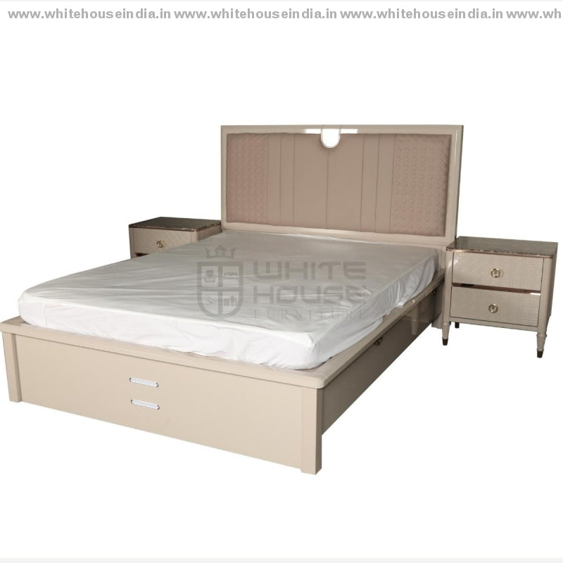 M2001 Bedroon Set 1.8M King Size Bedroom Sets