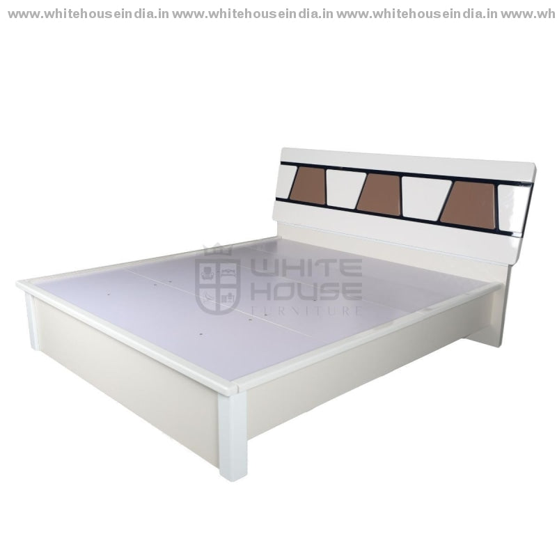 S03 Bed 1.8M King Size Beds
