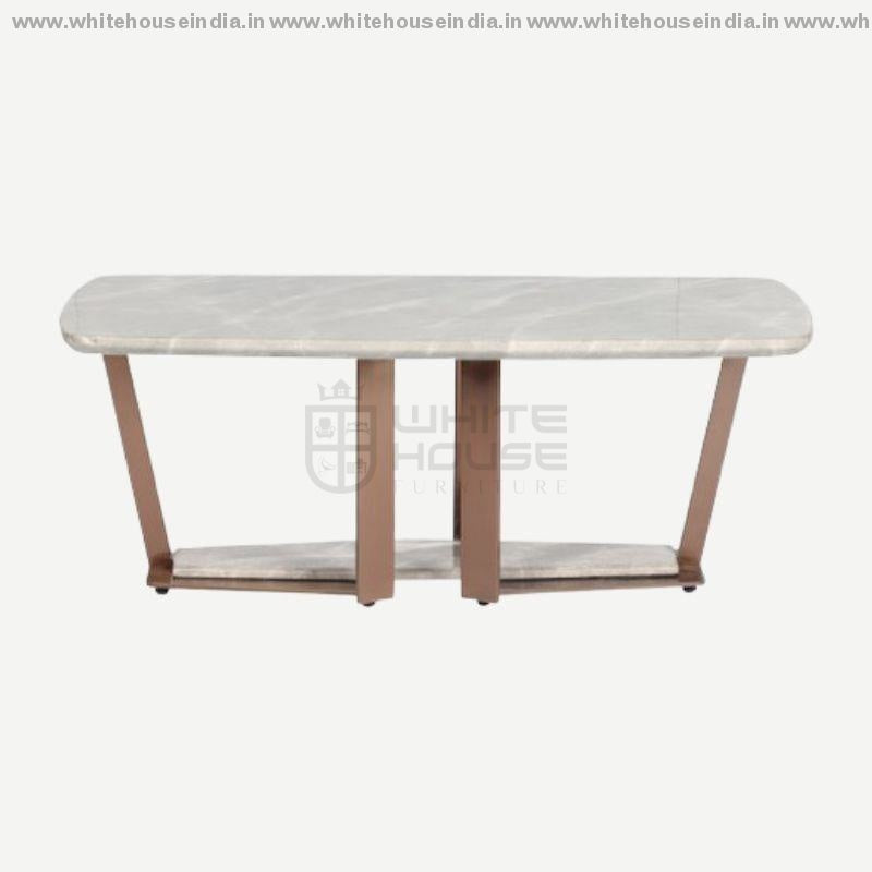 S1712 Center Table Tables