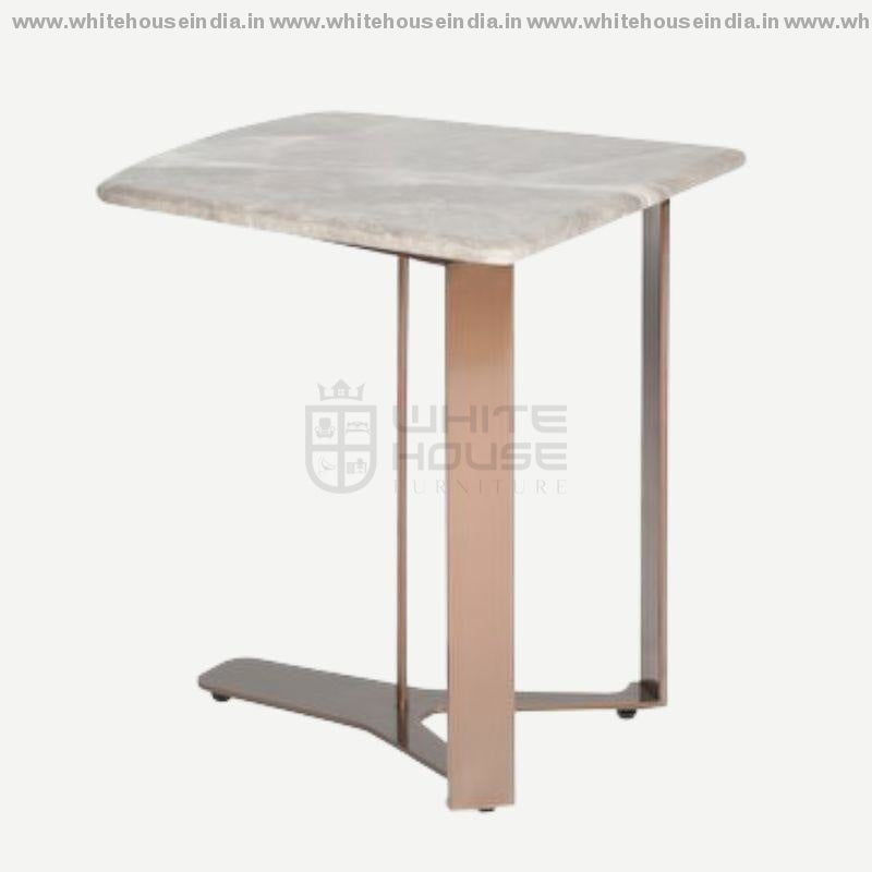 S1712B Center Table Tables