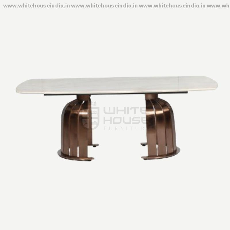 S1962-2 Center Table Tables