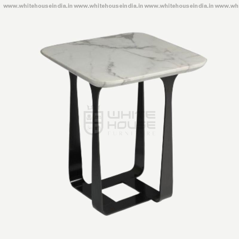 St-1830B Center Table Tables