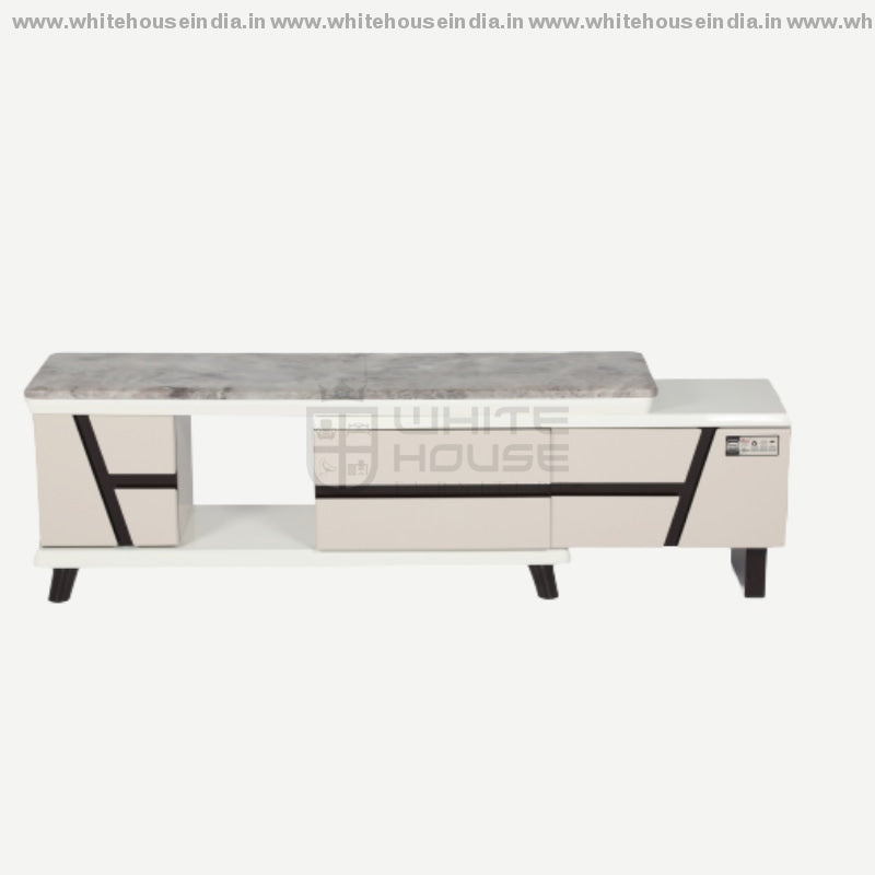 Tv-28 Tv Stand Stand