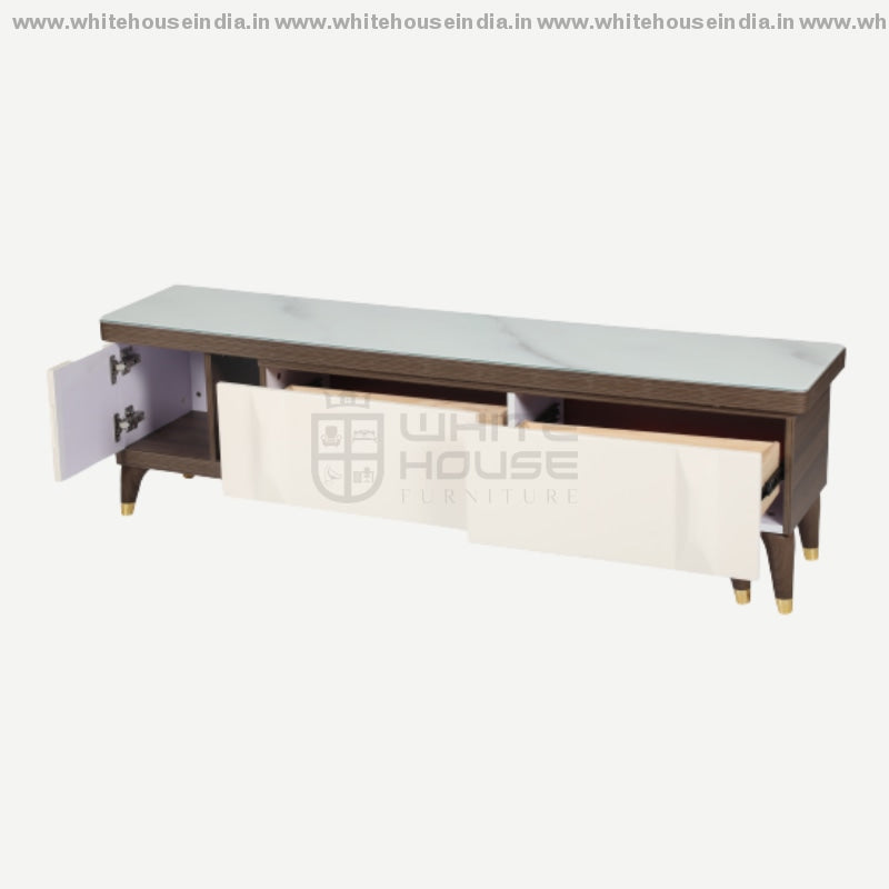 Tv-581 Tv Stand Stand